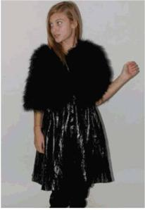 Delray Fashion Designer Intership
