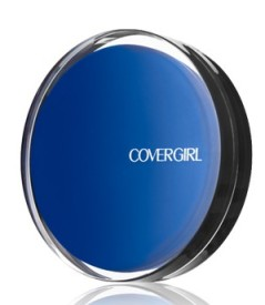 Covergirl Press Powder