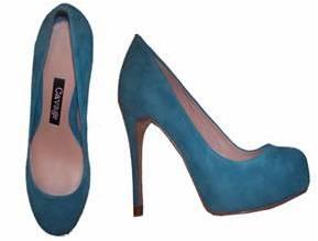 Brazilian Shoes Brands