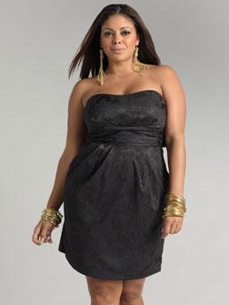 46e3c73b573 Plus Size Fashion Spotlight  Ashley Stewart