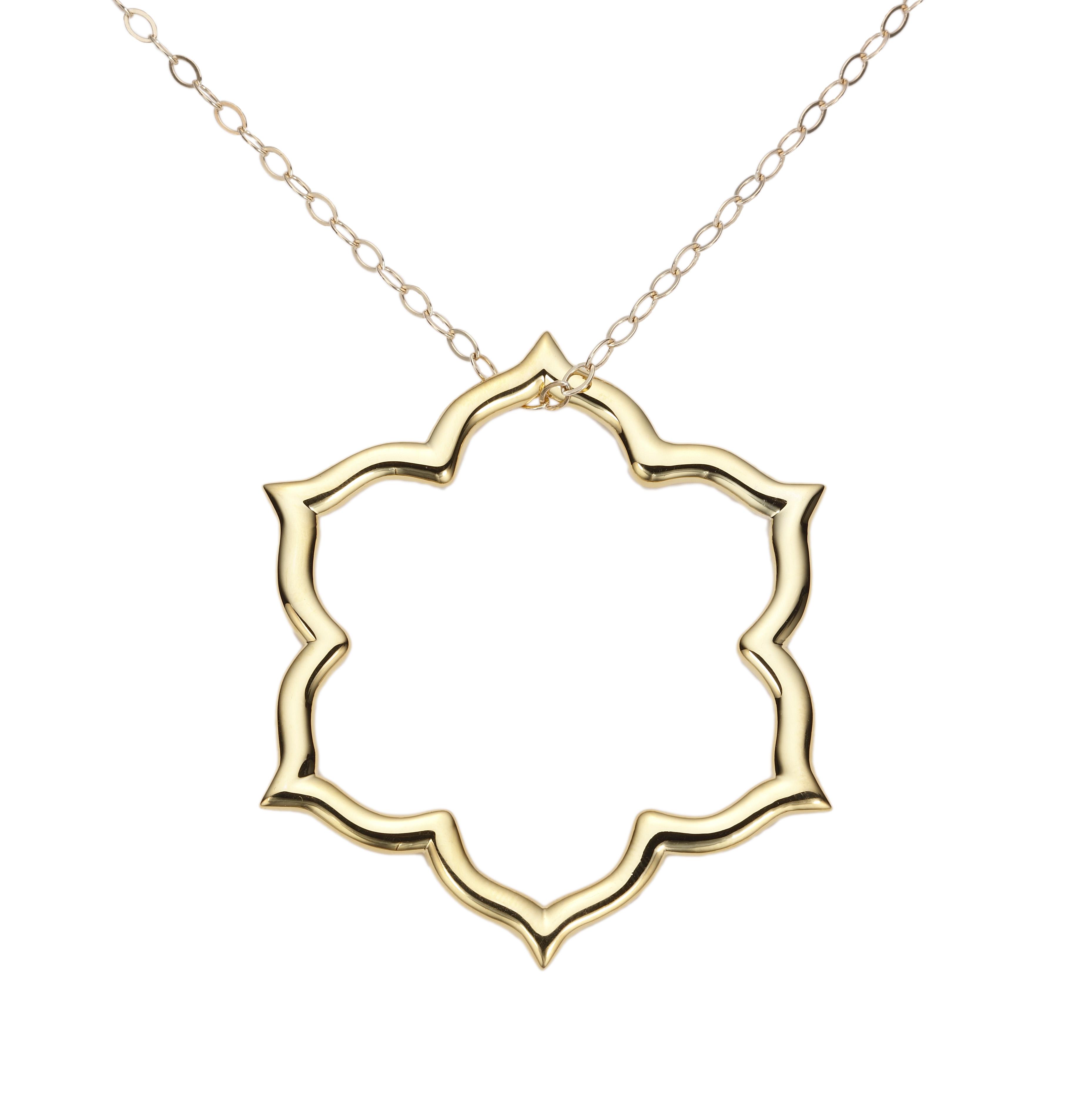 Palm Beach Jewelry By Seta