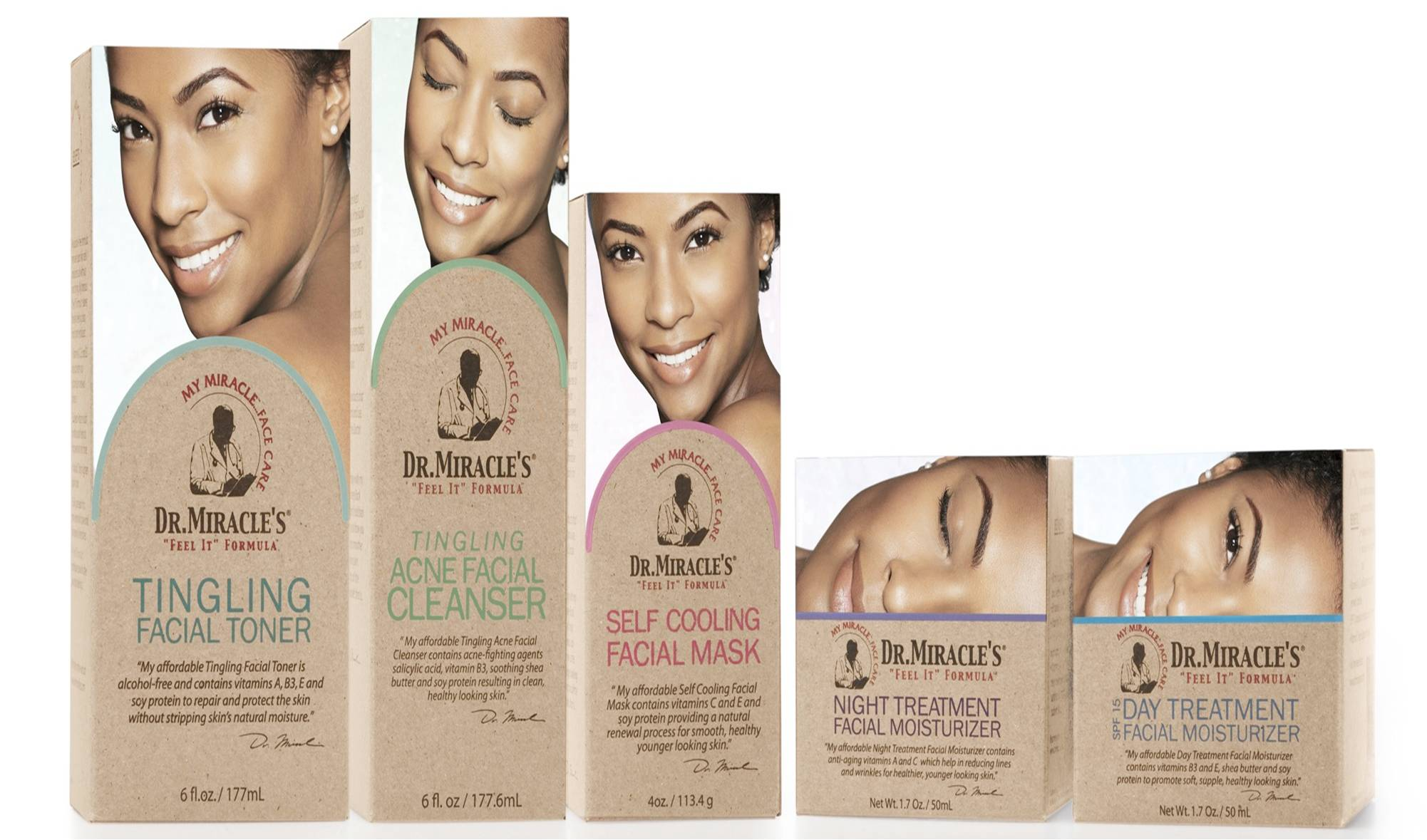 dr miracles skin With the prime time Emmy Awards telecast coming up on September 21, ...