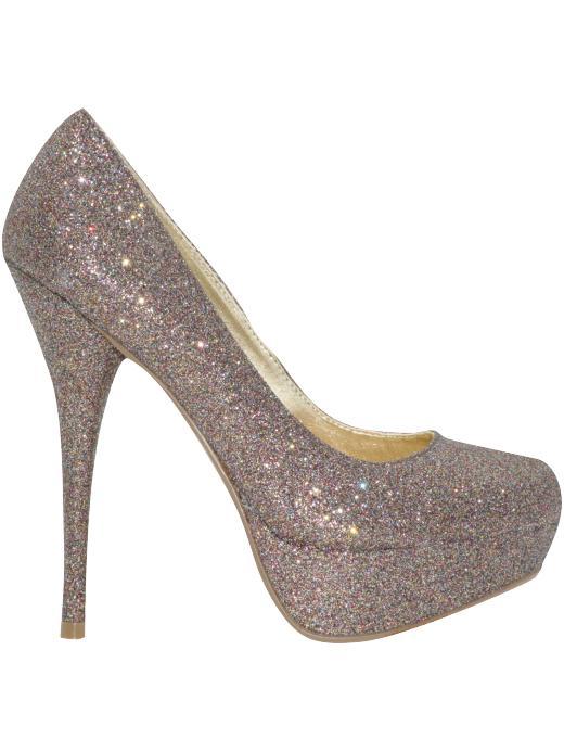 Buy Trendy Shoes Online