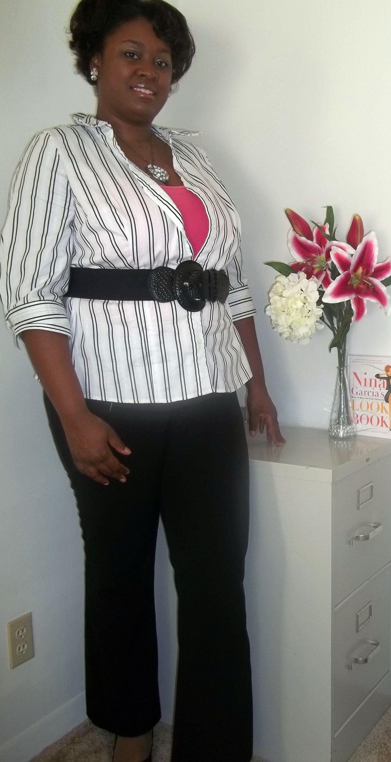 Https M Payless Com Womens Shoes  Html Dwvar  Color Cognac