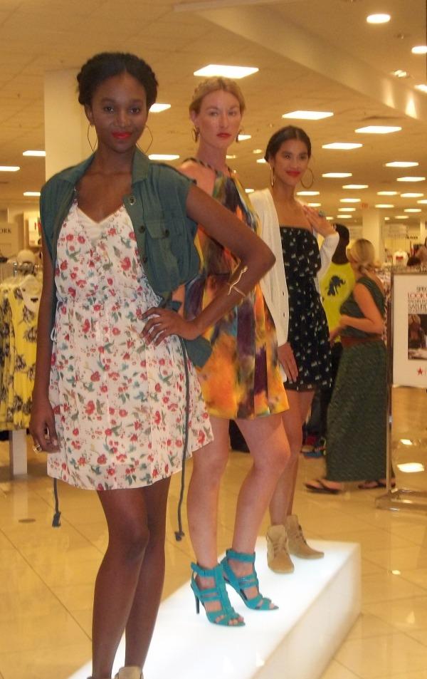 Rachel Roy Dresses