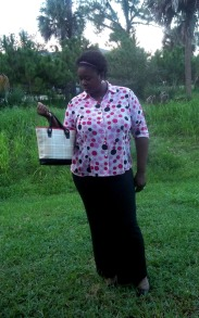 pink blouse dressbarn