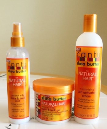 Cantu Shea Butter For Natural Hair Complete Conditioning Co Wash Target