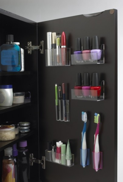 beauty storage